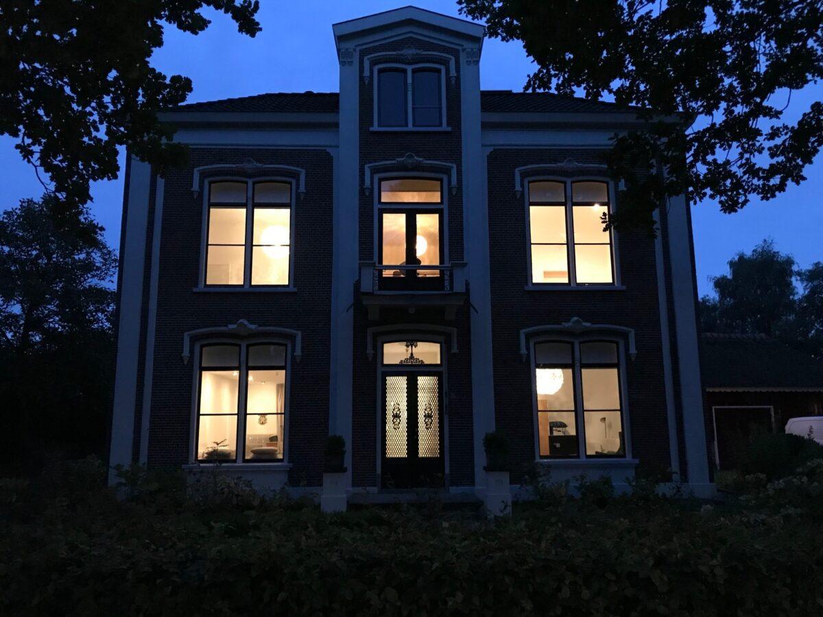 Prader-Willi Huis opent tweede locatie